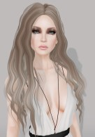 -Glam Affair - Skye - Artic_003