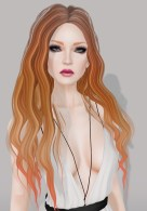 -Glam Affair - Skye - Artic_004