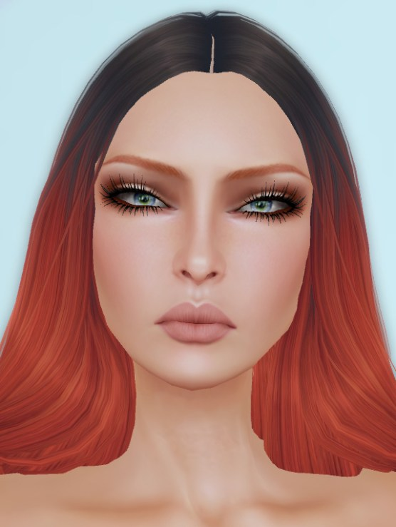 Belleza Eva_007