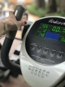 Espace cardio-fitness du Domaine du Colombier