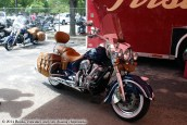 Republic of Texas Biker Rally 2014 - Austin, TX | Books, Cupcakes, and Cats Chasing Chipmunks