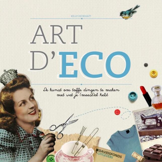 Art d'Eco