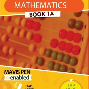 Mathematics Talking Books