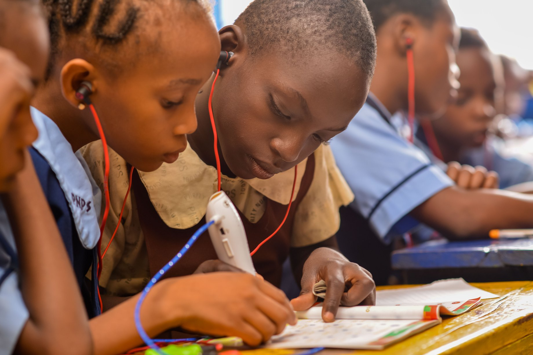 Is Girl Child Education Important?