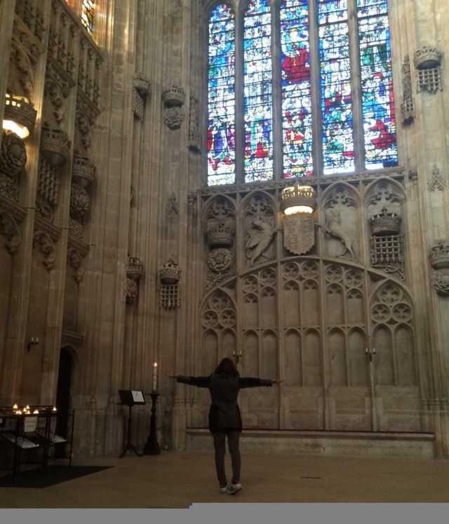 blogger viajes valencia