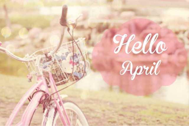 Imprescindibles Abril