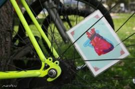 ningun-ciclista-mavizu-15