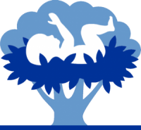 Παιδίατρος Νεογνολόγος IBCLC Παναγιώτης Μαυρίδης