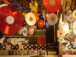 vinyl-collection