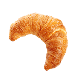 https://i2.wp.com/mavroidis.gr/wp-content/uploads/2017/07/pastry_transparent_06.png?fit=250%2C250