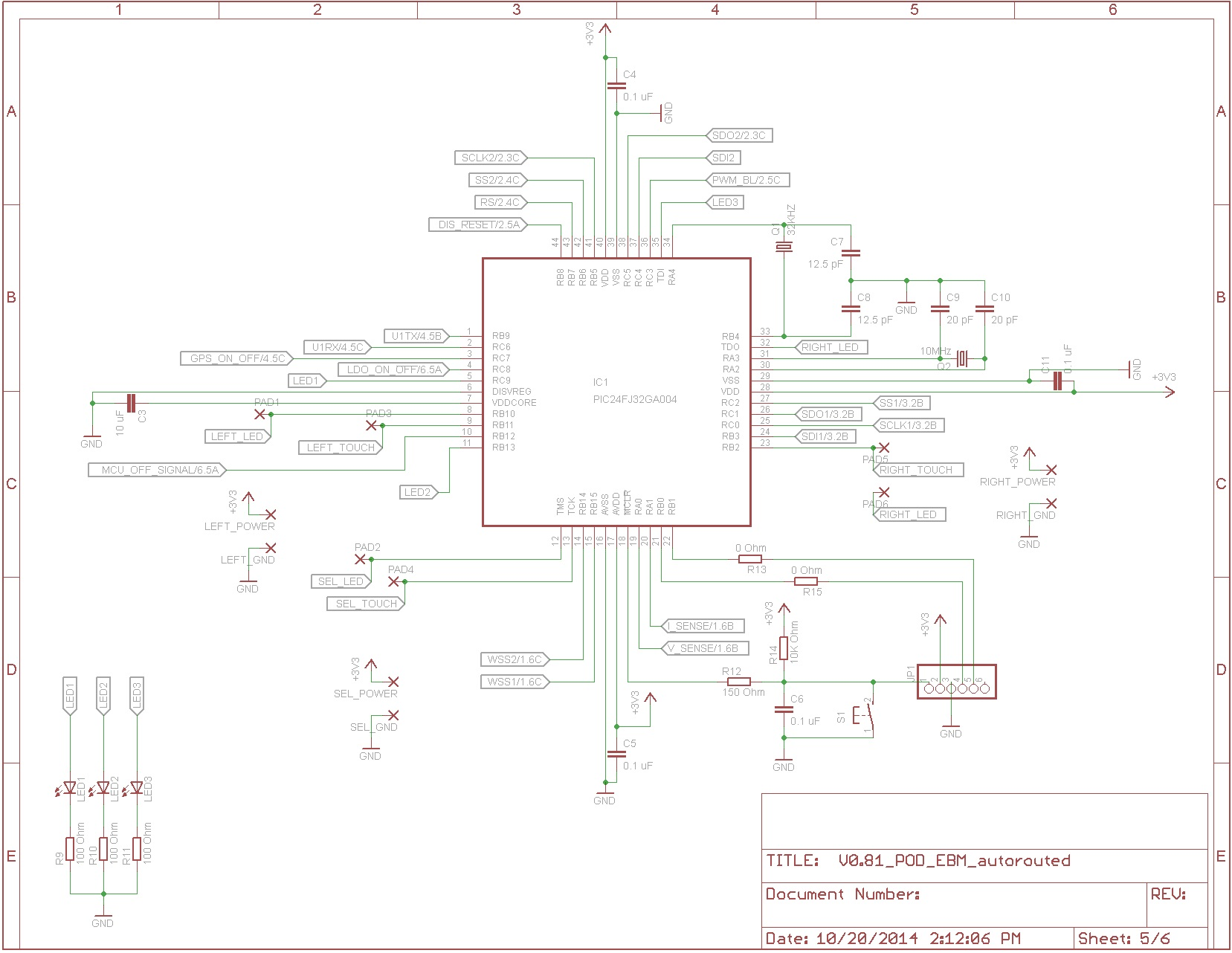 Mavs Engineering