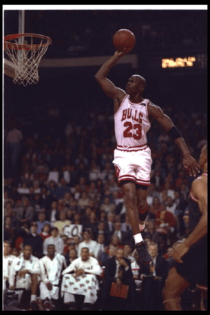Jordan Heat.png
