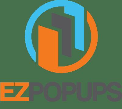 EZ Popups Review