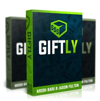 GiftlY Review