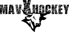 MavXHockey Apparel Store