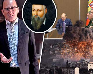 201511251043277484_New-Nostradamus-Prophet-claims-WWIII-to-start-in-JUNE-after_SECVPF