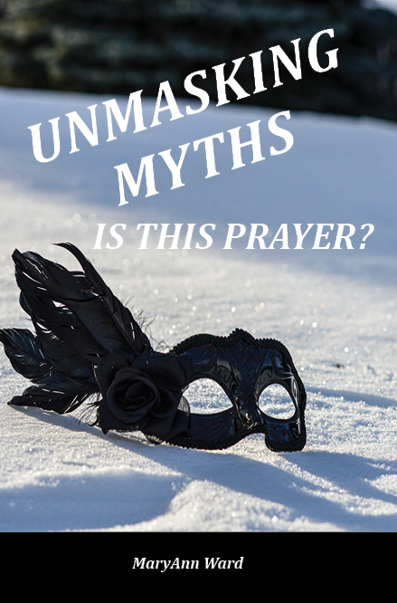 Unmasking Myths