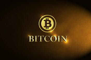 What is bitcoin Bitcoins in Malawi