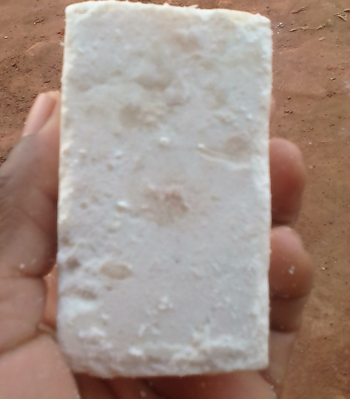 Soap making business in malawi