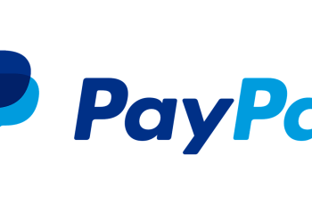 create PayPal account in Malawi