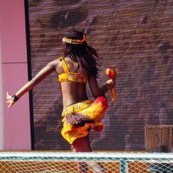 Malawi popular cultures