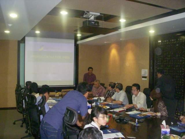 Pelatihan K3 Yogyakarta Cepu