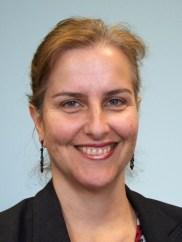 Denise Santos (2)