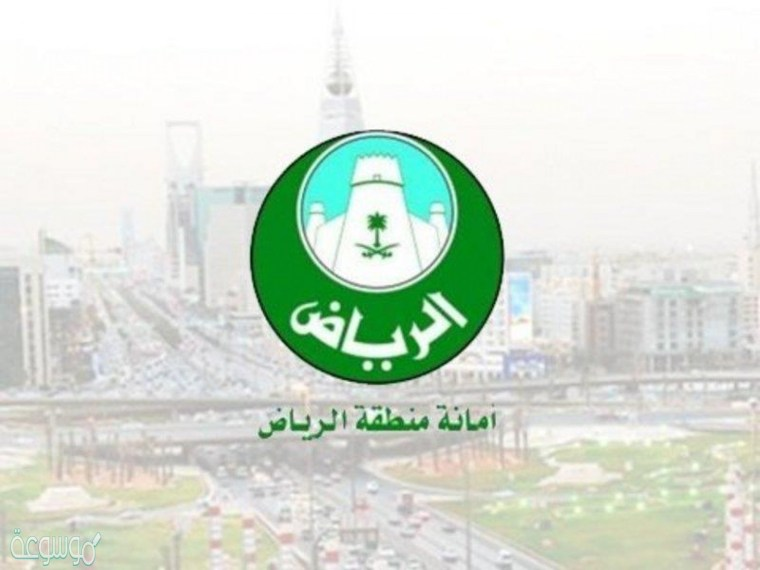Details Of استعلام عن معاملة في الامارة الرياض برقم الهوية