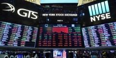 رابط السوق الامريكي مباشر