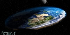 اي الكواكب اقرب الى حجم الارض