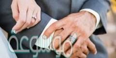 اجمل عبارات مباركة زواج معبرة 2021