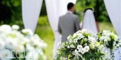 افضل نصائح للمقبلين على الزواج لبناء حياة مشتركة سليمة