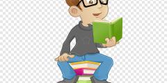 تعبير عن القراءة واهميتها
