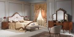 اسعار غرف النوم 2021 الحديثة