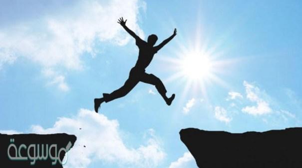 عبارات عن القوة والشجاعة والثقة بالنفس 2021