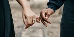 مجموعة رسائل حب قصيرة 2021 اجمل 6 صور حب وغرام قوية مكتوبة