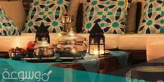 بالصور أفكار لزينة رمضان 2021