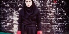 حقيقة وفاة منار النسويه بفيروس كورونا في السعودية