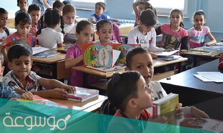 ما هو سبب اغلاق المدارس التركية في السعودية