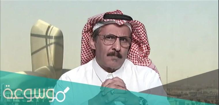 فيديو عبدالرحمن العجيمي