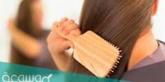افضل طرق تطويل الشعر طبيعيًا وطبيًا