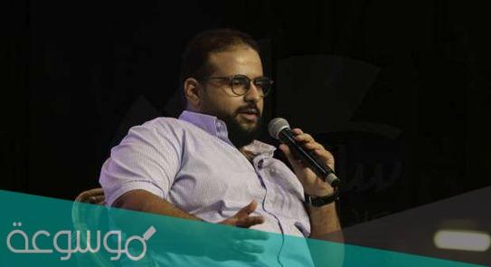 من هو احمد مدحت ويكيبيديا