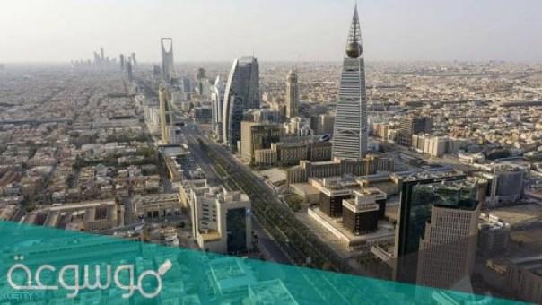 اسماء الجهات الحكومية التي سيتم تخصيصها في السعودية