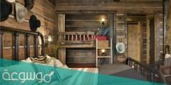 أفكار لتزيين غرف النوم للمتزوجين بالصور 2021