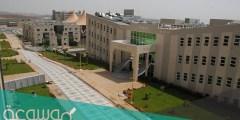 التسجيل الفوري جامعة الملك خالد 1443