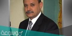 مقالة عبد الناصر سلامة عن سد النهضة