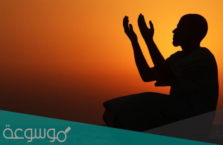 دعاء للميت في يوم عرفة,,أهم الأدعية للميت في يوم عرفه