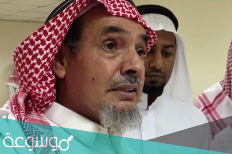 ما هي ديانة عبدالله الحامد