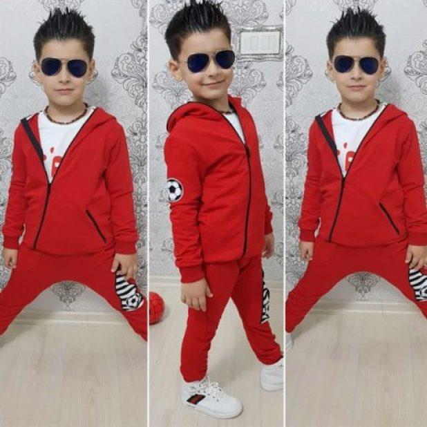 ملابس اطفال بالجملة في جدة 28 جهة توفرها لك بأفضل تكاليف شحن