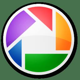 Picasa.logo